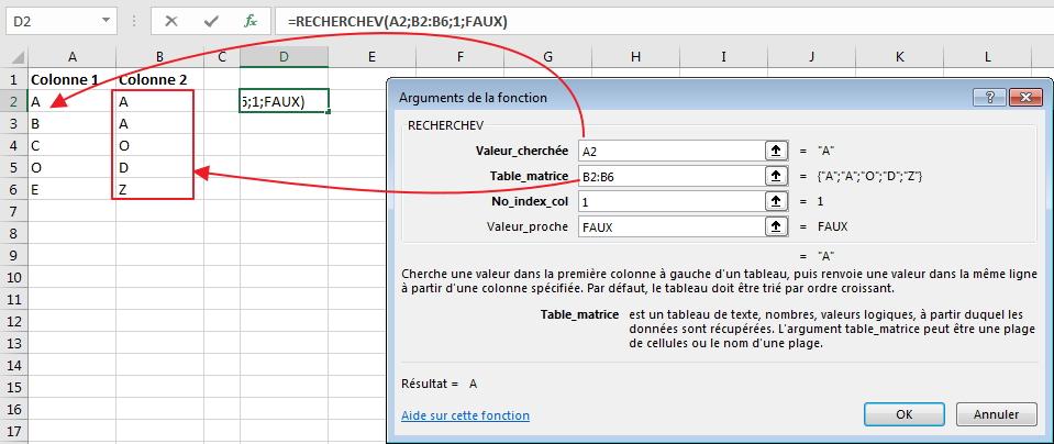 2860Valeurs_de_recherche.jpg